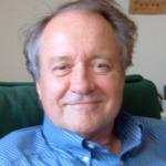 Donald Kalsched, PhD
